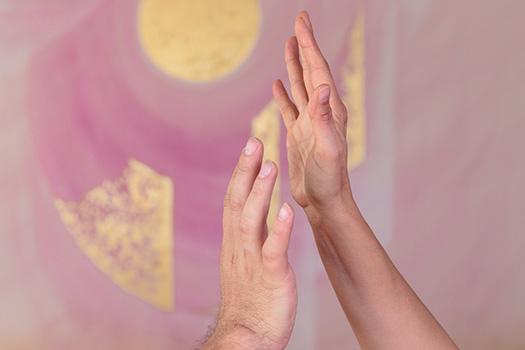 Handtherapie Orthopädie